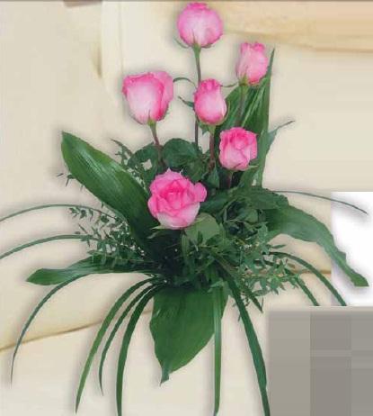 Flores Reus Floristeria Emi